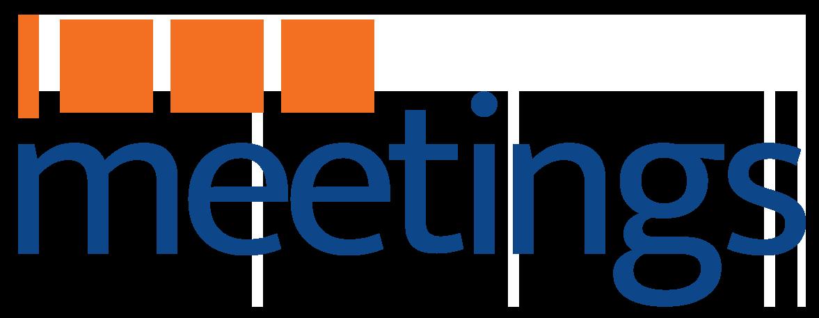 1000Meetings.com.sg